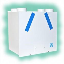 Midi Plus - Extraction & Ventilation image