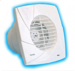 Supply and install a Vectaire RMF1002R recessed duct fan for toilets, shower-rooms, bathrooms and utility rooms as supplied by Vectaire Ltd, Lincoln Road, Cressex Business Park, High Wycombe, Bucks, HP12 3RH. This fan is to be suitable for installation either ...