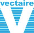 Vectaire logo
