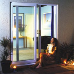 Patio - French Doors image
