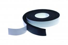 EXP6 Expanding Foam Tape image