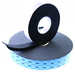 Thermalbond® V2100 Polyurethane Foam Spacer image