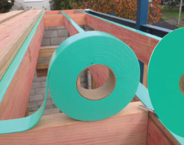 Norton CST™ Joist Tape for Wooden Joists image