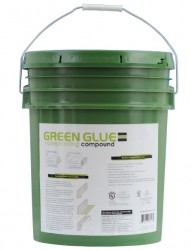 Green Glue Noise Proofing Compound image