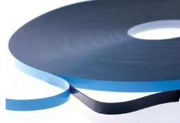 Normount® V2800 Foam Mounting Tape image