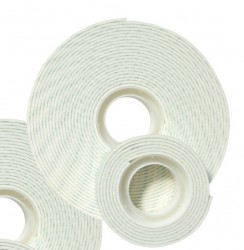 Draught Excluder Foam Tape LYN3124 image