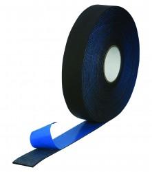 Norseal FS1000 Series Foam Tape image
