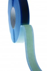 """Rubber Resin Tape """"Toffee Tape"""" LYN0485 image"""