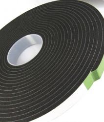 Security Glazing Tape - Lynvale