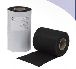 CLADeX EPDM Membrane image