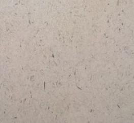 API Portland Limestone Natural Stone - API Stone