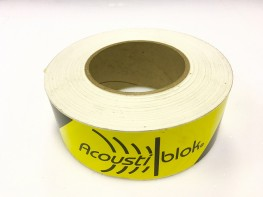 We provide a range of complementary products to ensure good practice and correct installation of our products. More information can be found in the Installation Guides