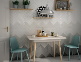 Country - Ceramic tiles image