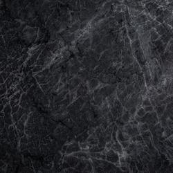 Perform Panel Black Bonito - Decorative Wall Panel image