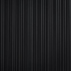Perform Panel Caspian - Decorative Wall Panel image
