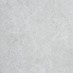 Perform Panel White Bonito - Decorative Wall Panel - Nu-Style Products Ltd