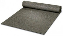 Isorubber CC3 is an acoustic isolation and vibration reduction mat that provides a fixed resilient layer for floor construction. It is primarily used in concrete floor systems to achieve Approved Document Part E compliance, but can also be used in general soun...