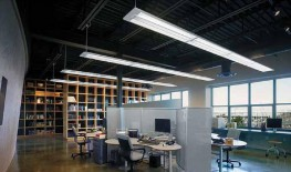 Solas LED Lighting supply superior quality domestic and commercial LED lighting products which are direct replacements for inefficient and energy hungry halogen, incandescent, fluorescent, metal halide and sodium units. Their green & eco friendly products cons...