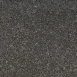 Granite Paving image