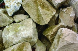 Rockery Stone - Stoneworld (Oxfordshire) Ltd