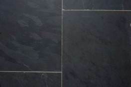 Slate Flooring image
