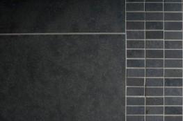 Granite & Basalt Flooring image