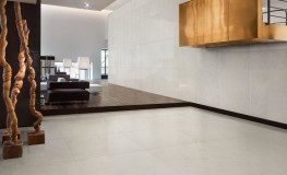 Stoneworld Porcelain Tile Flooring image