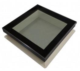 Modular Glass Rooflights Coxdome Flat Glass image