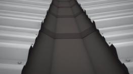 Unifold System image