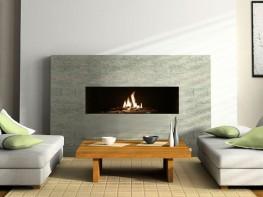 Madini - Fireplaces image