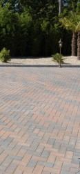 The Royal Forest range is suitable for use on projects as diverse as industrial loading areas, dock sides, pedestrian precincts and driveways. Available in various 60mm and a heavier-duty 80mm and eight distinctive colours, Royal Forest is versatile enough to ...