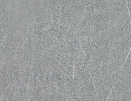 Aquabord Laminate - Decorative Internal Wall Cladding - Interior Panel Systems Ltd