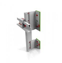 NV4 (ts200) - Fix - Mechanically image