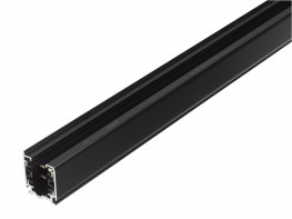 XTS4300 GLOBAL Three Circuit Lighting Track - 3m (Grey, Black or White) image