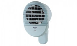 SolFan - Heaters image