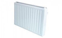 LST Panel Heater (Series 8) image