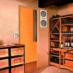 INOA 25 Cellar Conditioner image