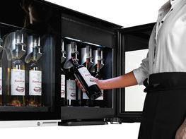 Wine Bar 8.0 image