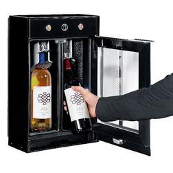 Wine Bar 2.0 image