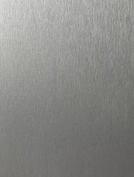 Stainless Steel HR 2020 image