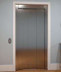 Eclipse Home Elevator image