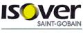 Saint-Gobain Isover logo