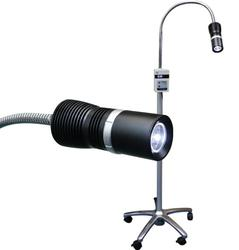 SP150 - Mobile Focusable ENT/Exam light image