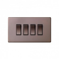 Penthouse Collection - Wandsworth Electrical