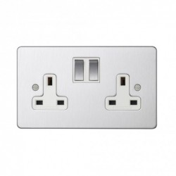 Classic Collection - Wandsworth Electrical