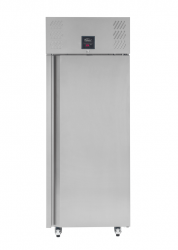 Jade - J1 - Refrigerators & Freezers image