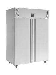 Jade - J2 - Refrigerators & Freezers image