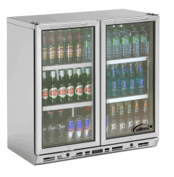 Bottle Cooler - BC2 image