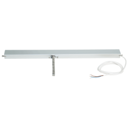 Chain actuator 300N 230 VAC image