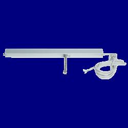 Chain actuator 300N image